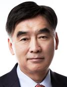 박성범교수.jpg